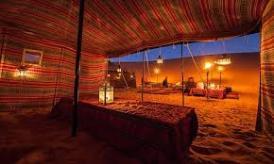 bedouincamp